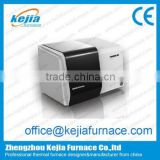 Dental scanner/dental wax furnace/dental technician equipment