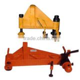 wholesale Hydraulic Railway Bending Tools