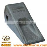 China supplier for excavator spars parts14530544 Volvo bucket teeth protector for Volvo 210