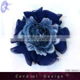 2013 Promotion Artificial flower with real touch flower bouquet