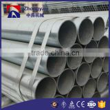400mm diameter cs galvanized steel pipe price for greenhouse frame irrigation scaffolding