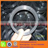 high quality black annealed wire black wire black iron wire black binding wire manufacture supply