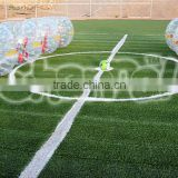 2016 Factory direct sales inflatable ball suit /bubble ball/soccer ball suit                                                                                                         Supplier's Choice