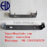 Concrete PLY SPACER spreader clip