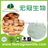 Stock instant Almond Powder / Almond Milk Powder