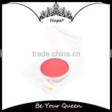 Private Label Mineral Makeup Blush Container                                                                         Quality Choice