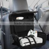 Travel Gaming Bag Console Game Controller Portable Organizer                                                                         Quality Choice