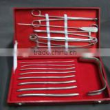 DELIVERY Dilator Sets