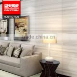 Latest design living room interior Wall Tiles Design microlite wall granite tiles price in philippines