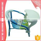 Best price best selling factory direct sale portable baby booster seat travel high chair                                                                         Quality Choice