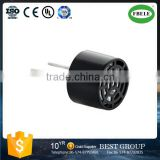 FB-10P/T-R ultrasonic piezoelectric transducer with 2pins, ultrasonic level sensor ultrasonic flow sensor (FBELE)