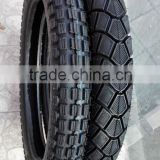 duro quality motorcycle tire made in china 110/90-16 300-17 275-17 275-18
