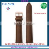 FS FLOWER - China Watch Factory Leather Strap Cusztomzied All Kinds Of Watch, Watch Parts