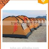 beach sun shelter tent, tent profiles, folding tent 4x8