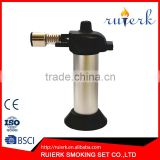 Micro torch Creme Brulee Burner cooking torch culinary torch lighterEK-027