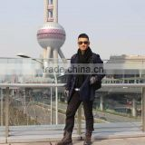 Shanghai Aowoy Trading Co., Ltd.