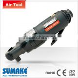 "1/4"" Industrial Air Impact Ratchet Wrench"