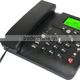 SC-332GP-3G WCDMA 3G Fixed Wireless Phone, desktop GSM wireless phone , GSM FWP , with 850/900/1800/1900MHZ