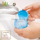 Silicone Material and ICE TRAY Ice Cream Tools Type silicone ice tray mould