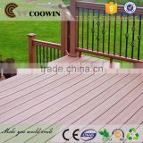 like black discount composite decking decking ratings