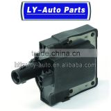 Ignition Coil For Toyota Soarer Lexus LS400 9091902197 9091902208 90919-02208 90919-02197 1950074040