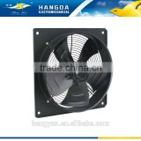<<< factory direct sale best fans>>> volume 6480m3/h 12v car heater fan