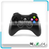 Stylish Bluetooth Wireless Controller For PS3 Game Console