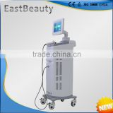 1064nm Cavitation Ultrasound Machine Best Fat Reduction Rf Cavitation Body Slimming Machine Tattoo Removal Laser Machine