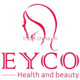 Shenzhen Eyco Technology Co., Ltd.