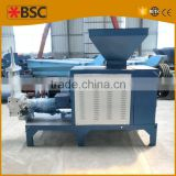 Factory Price Waste Plastic recycle machinery