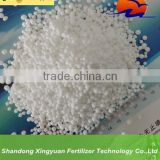 Chemicals Agrochemicals Fertilizer urea fertilizer
