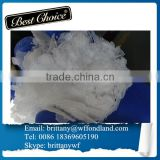 Best grade NaOH Uses Sodium Hydroxide Price Manufacturers In China Caustic Soda Flake