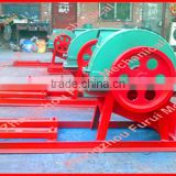 wood shavings machine for sale/electric shaving machine/wood shaving machine for animal bedding