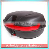 Motorcycle Tail Box Rear Case Motorcycle Trunk