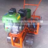 zkhk-m4 Radish seeding machine