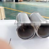 Sintered metal mesh filter for sewage water/Thin film industry Sinter Metal Powder Filter (factory)