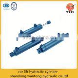 lift table hydraulic cylinder