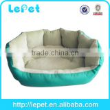 made in china pet vet bed