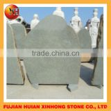 popular bleustone with frone polish, Chinese bluestone paver