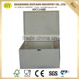 custom cheap 6 bottle plywood wine box wholesale
