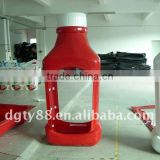 Plastic Thermoforming Product for machine