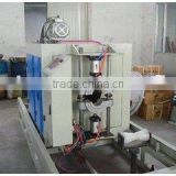 PLANETARY CUTTER FOR PLASTIC PIPES