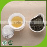 Overseas wholesale suppliers EU standard jasmine green tea