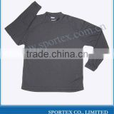 base layer t shirt
