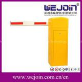 Barrier Gete Led Boom Road Safety Parking Sensor Parking System Traffic Safety Security Products