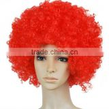 2014 World Cup Glueless Wig,Halloween Wigs,Wig Online Canada,Melborne,UK Australia Ireland Dubaa Fashion,Irish Spring