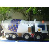 Inflatable advertising Replica/inflatable car/advertising model