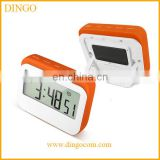 Large Display Screen, Loud Sounding Alarm, Strong Magnetic Backing, Retractable Stand Digital Kitchen Timer