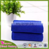 Quick-Dry Excellent Absorption Microfiber Sport Sweat Absorbing Towel
