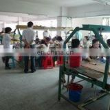 Cangnan Jinxiang Aolong Craft Gift Factory